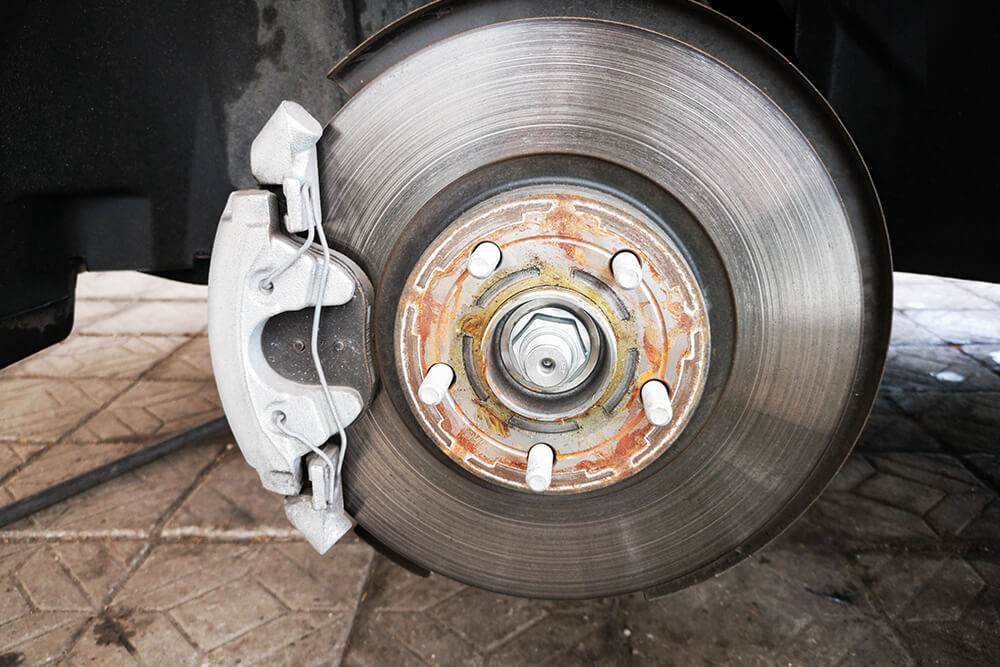 5-signs-your-brakes-are-going-bad