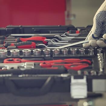 vehicle maintenance-schedules