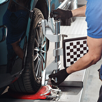 wheel alignment tires okotoks ab