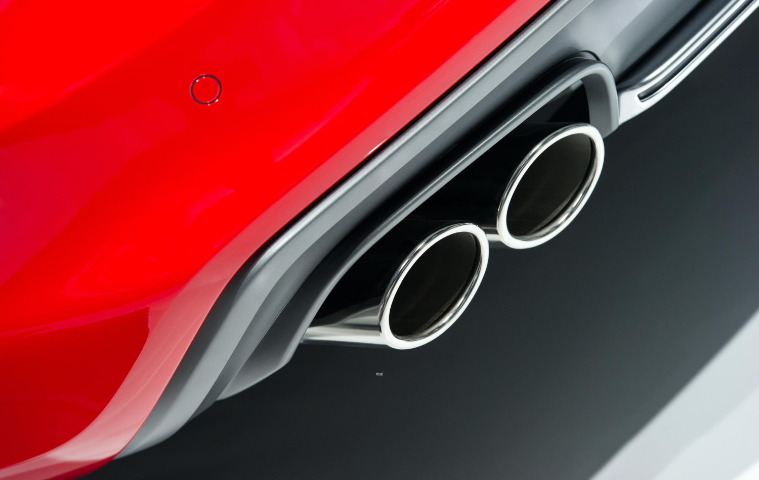 What Your Vehicle's Exhaust Tells You